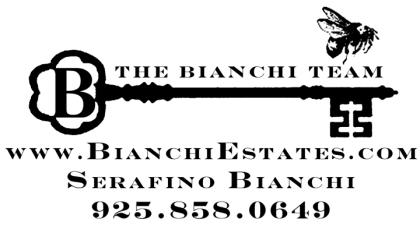 Bianchi Team Logo